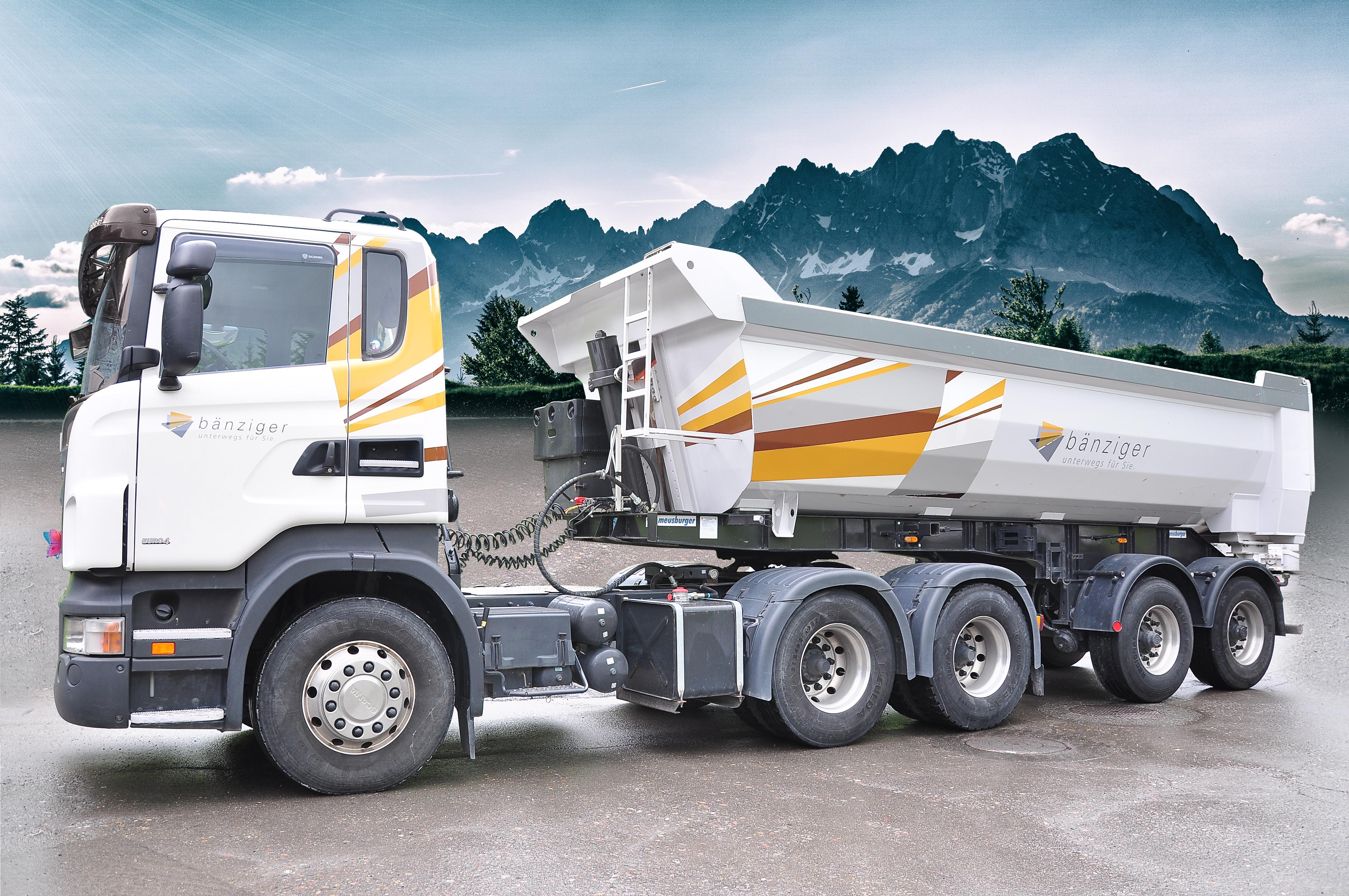 Bänziger_Truck-photo_06