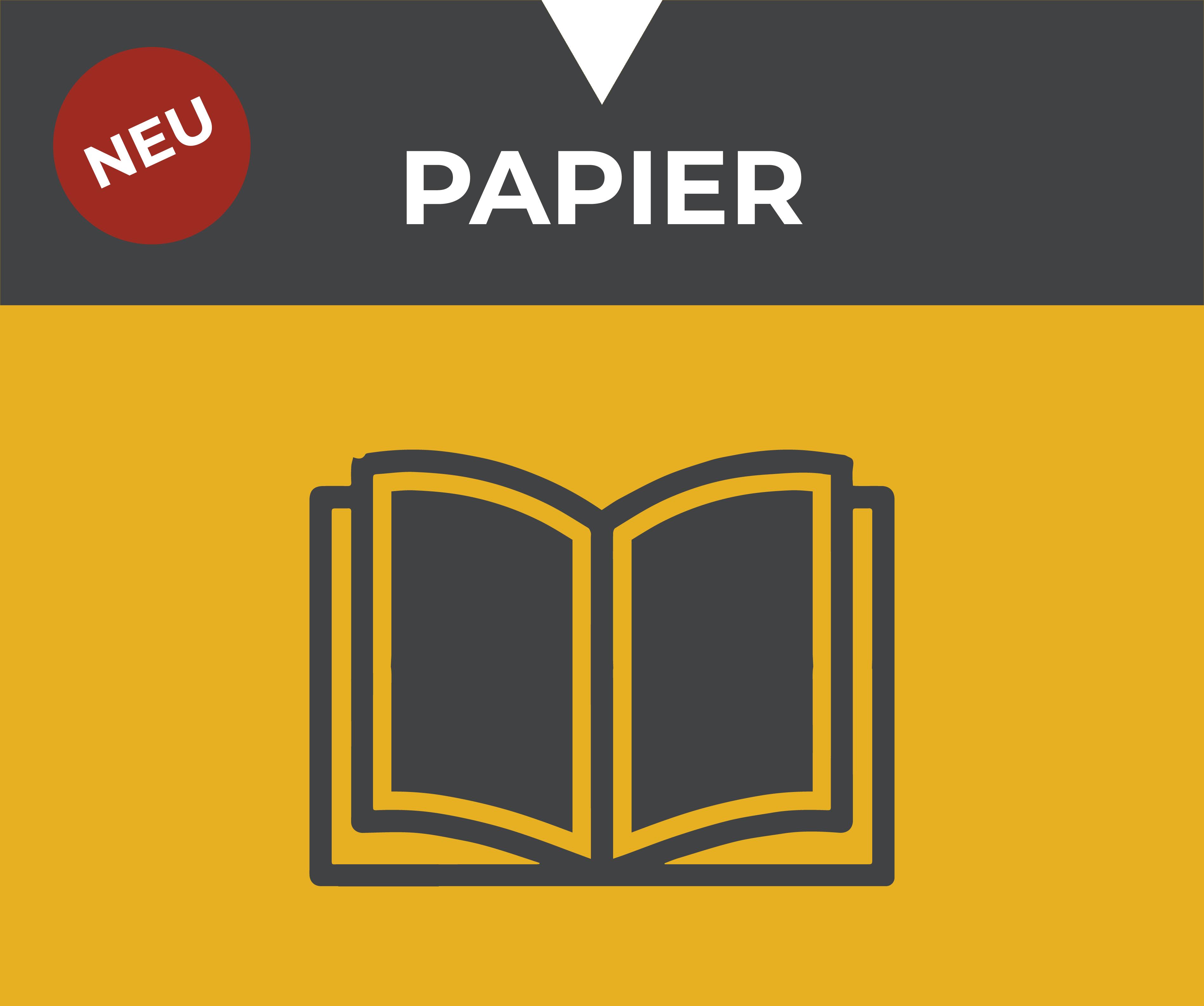 Papier_02
