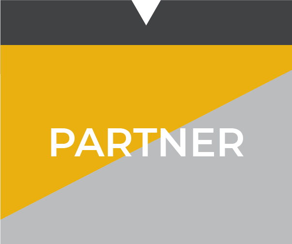 Partner_03